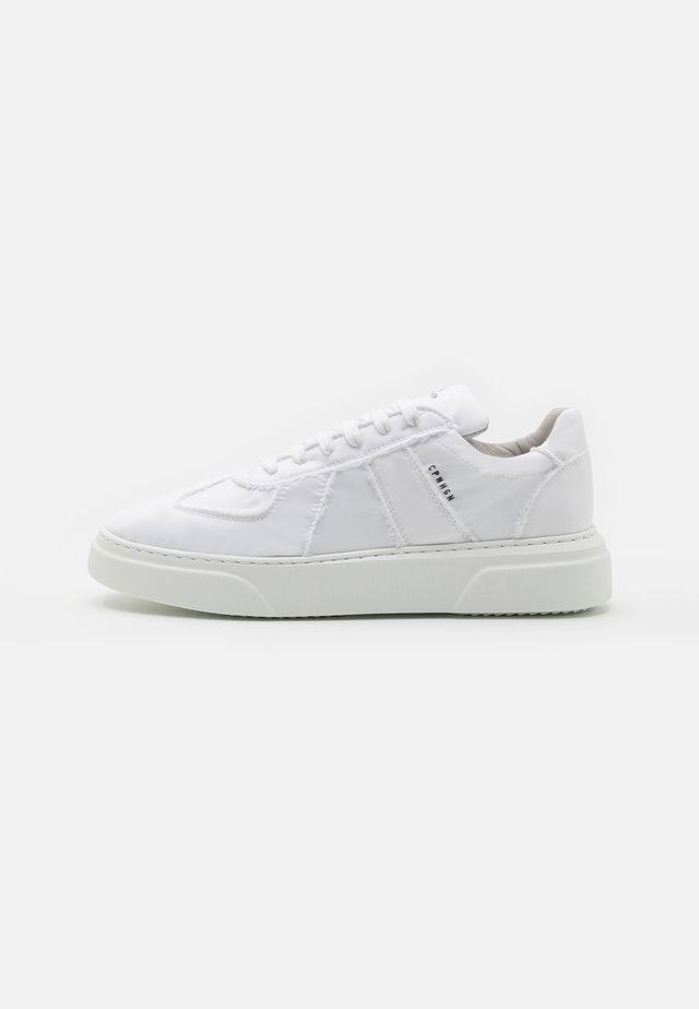 CPH133 - Trainers - white