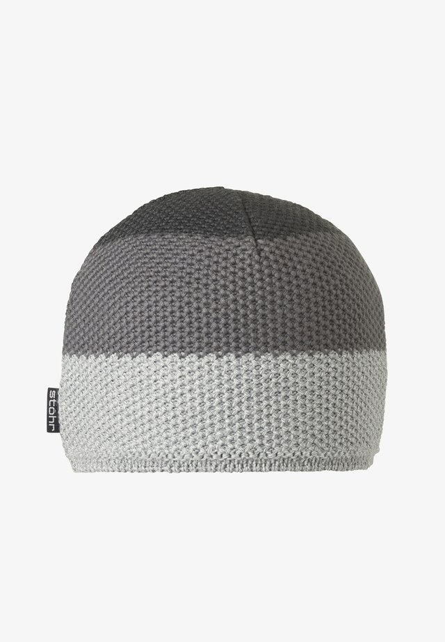 VILT - Beanie - grey