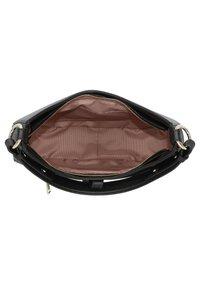 LANCASTER - MILANO - Handbag - noir - 4