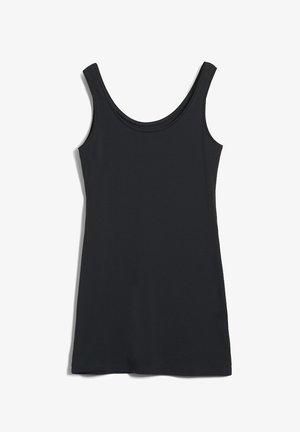 TANIAA - Top - black