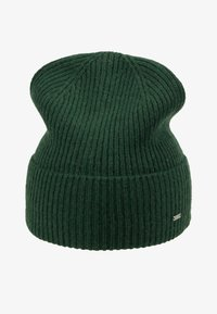 Opus - ALASI - Bonnet - greenery - 3