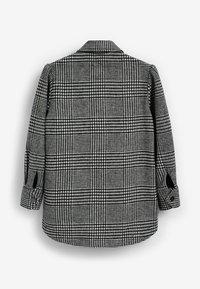 Next - SHACKET - Light jacket - multi coloured - 1