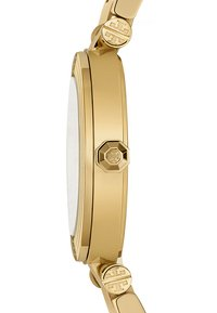 Tory Burch - THE CLASSIC - Watch - gold-coloured - 3