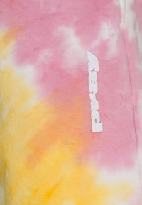 PRAY - CLASSIC UNISEX - Shorts - multi-coloured - 2