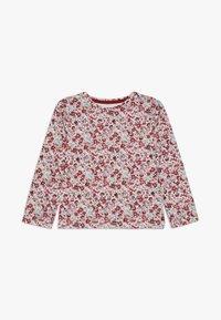 mothercare - BABY 3 PACK  - Långärmad tröja - multi - 2