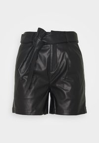 Dorothy Perkins - Shorts - black - 0