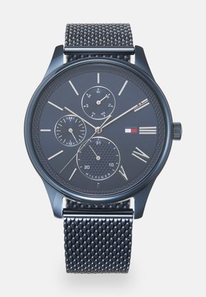 DAMON - Chronograph watch - blue