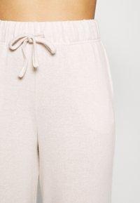 Anna Field - SET - Pyjamas - offwhite - 6