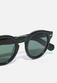 Polo Ralph Lauren - Sunglasses - green - 4