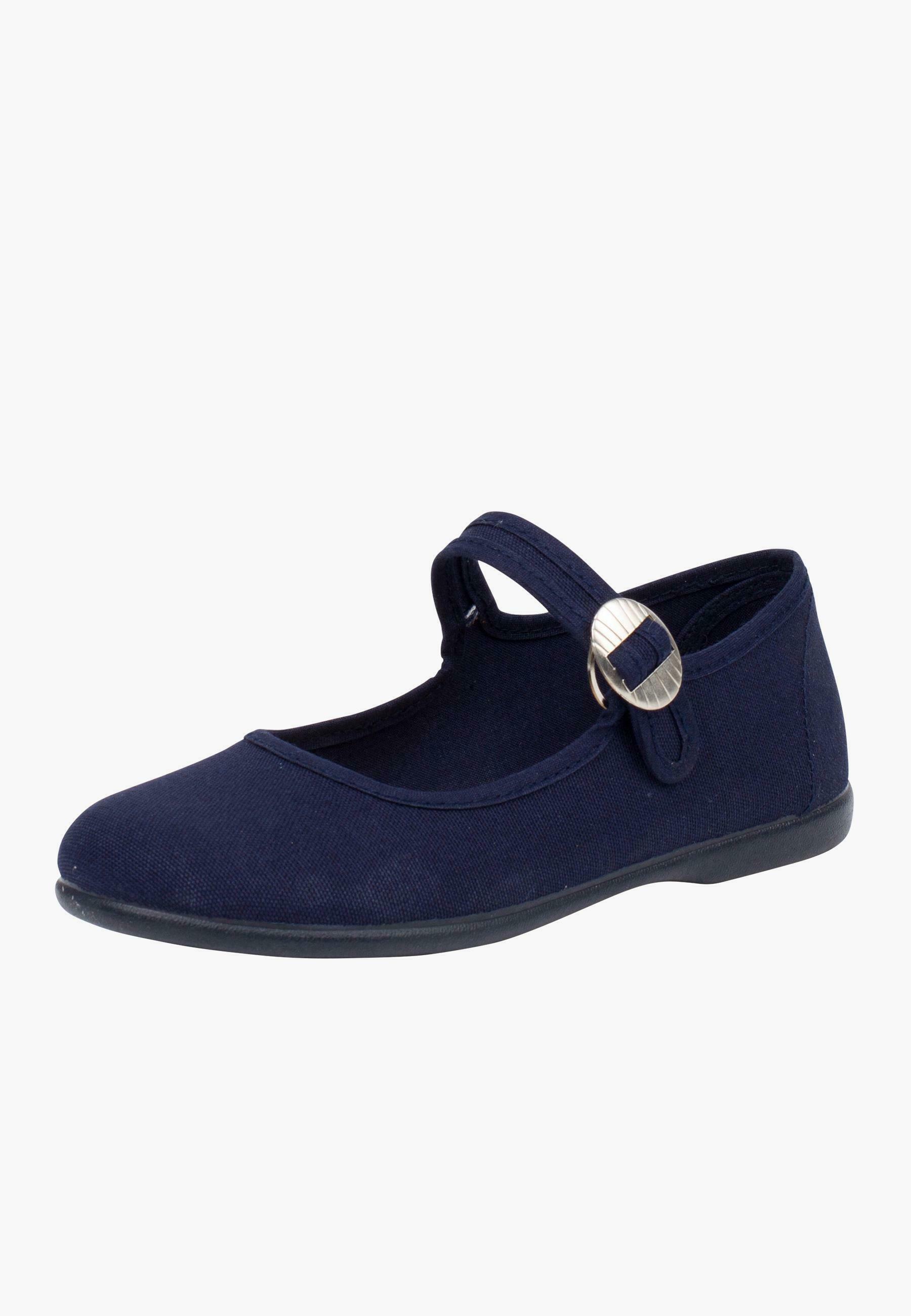 Enfant JAPONESA - Chaussures premiers pas