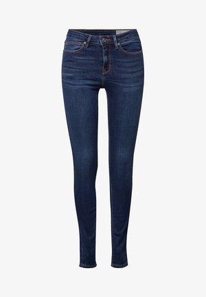 Jeans Skinny Fit - blue medium washed