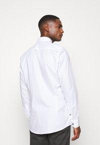 OLYMP Level Five - Shirt - weiss - 2