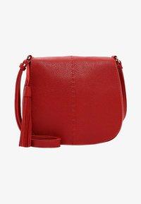SURI FREY - STACY - Across body bag - red - 1