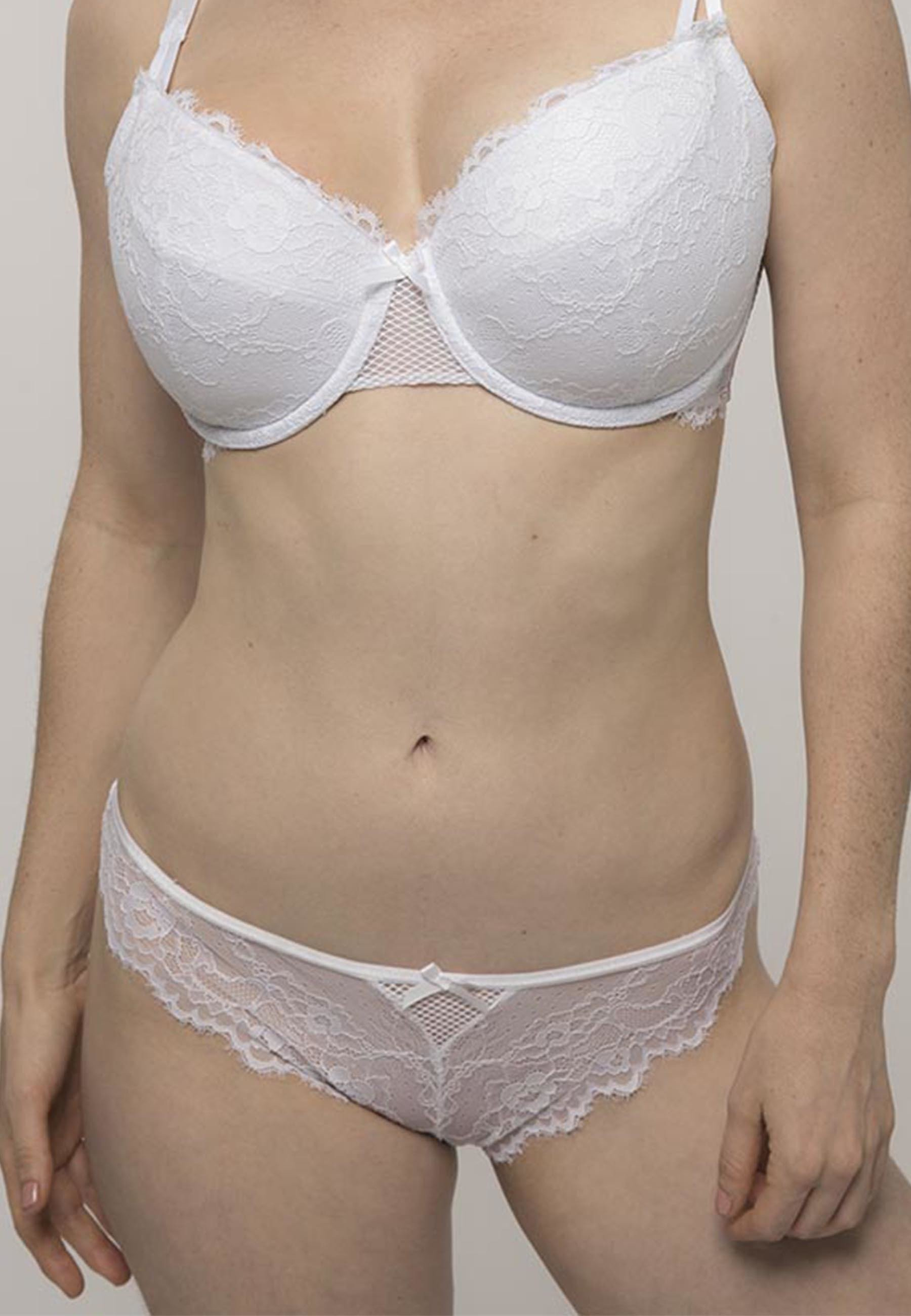Femme AZALEA - Slip