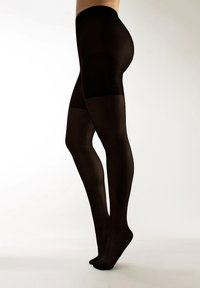 Calzitaly - Tights - black - 0