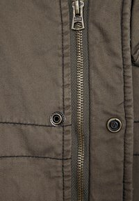 Alpha Industries - ROD - Light jacket - olive - 2