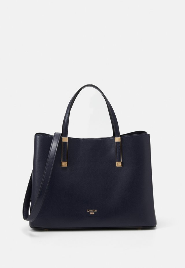 DORRIE - Sac à main - navy