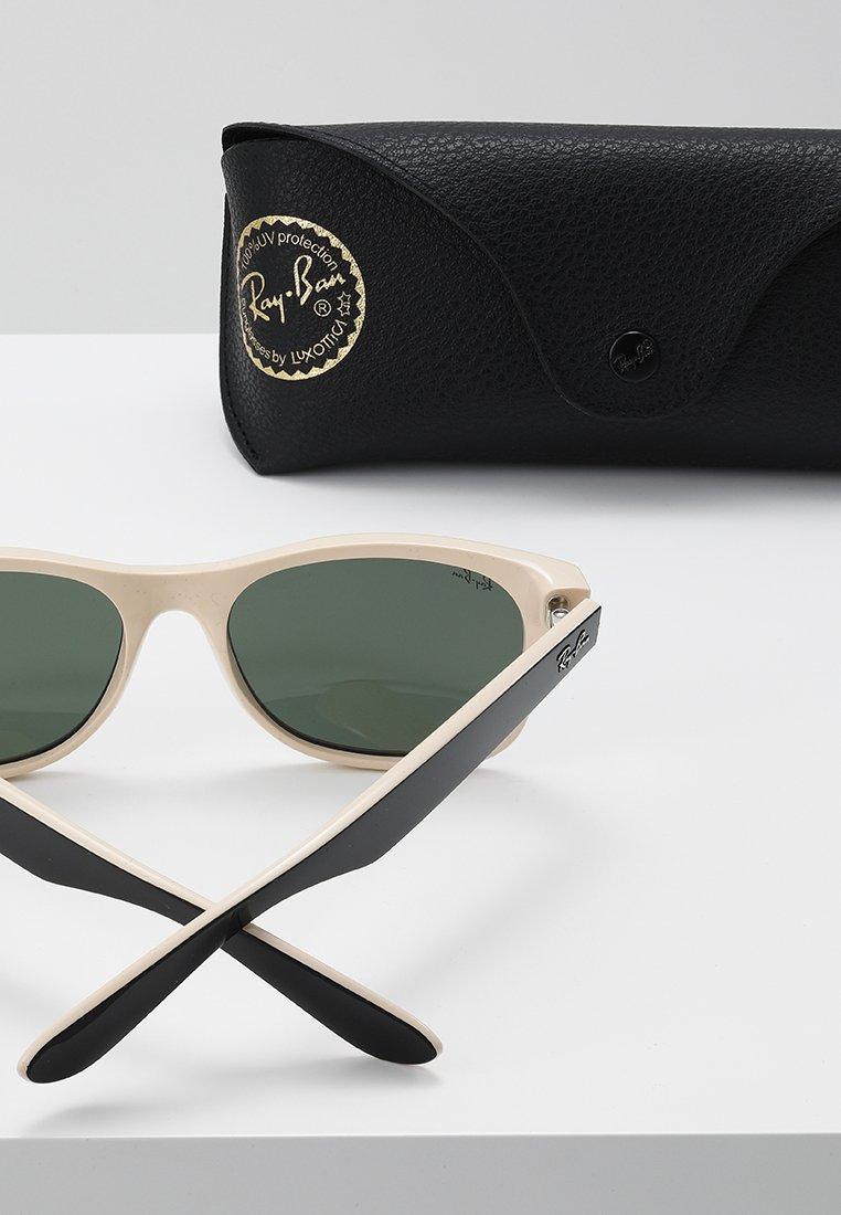 Ray-ban Gafas De Sol - Schwarz