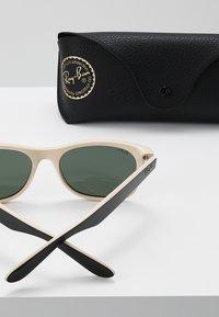 Ray-Ban - Sunglasses - schwarz - 2