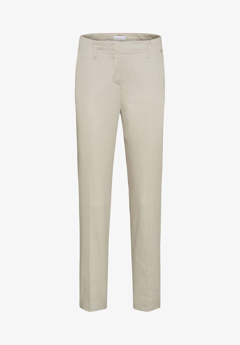 Cinque - Trousers - beige