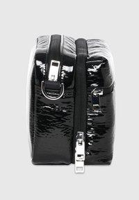 Diesel - FARAH II - Across body bag - black - 2