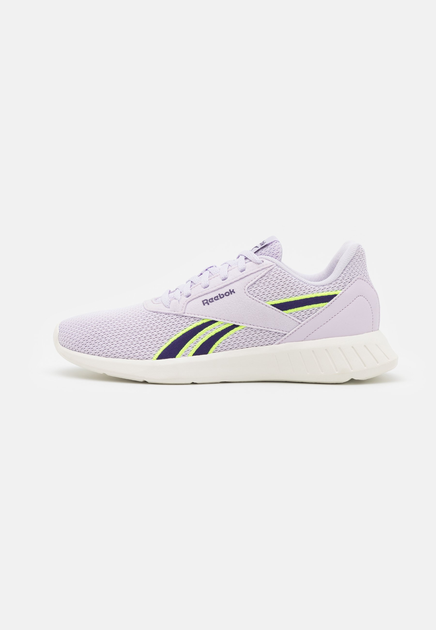 Women LITE 2.0 - Neutral running shoes