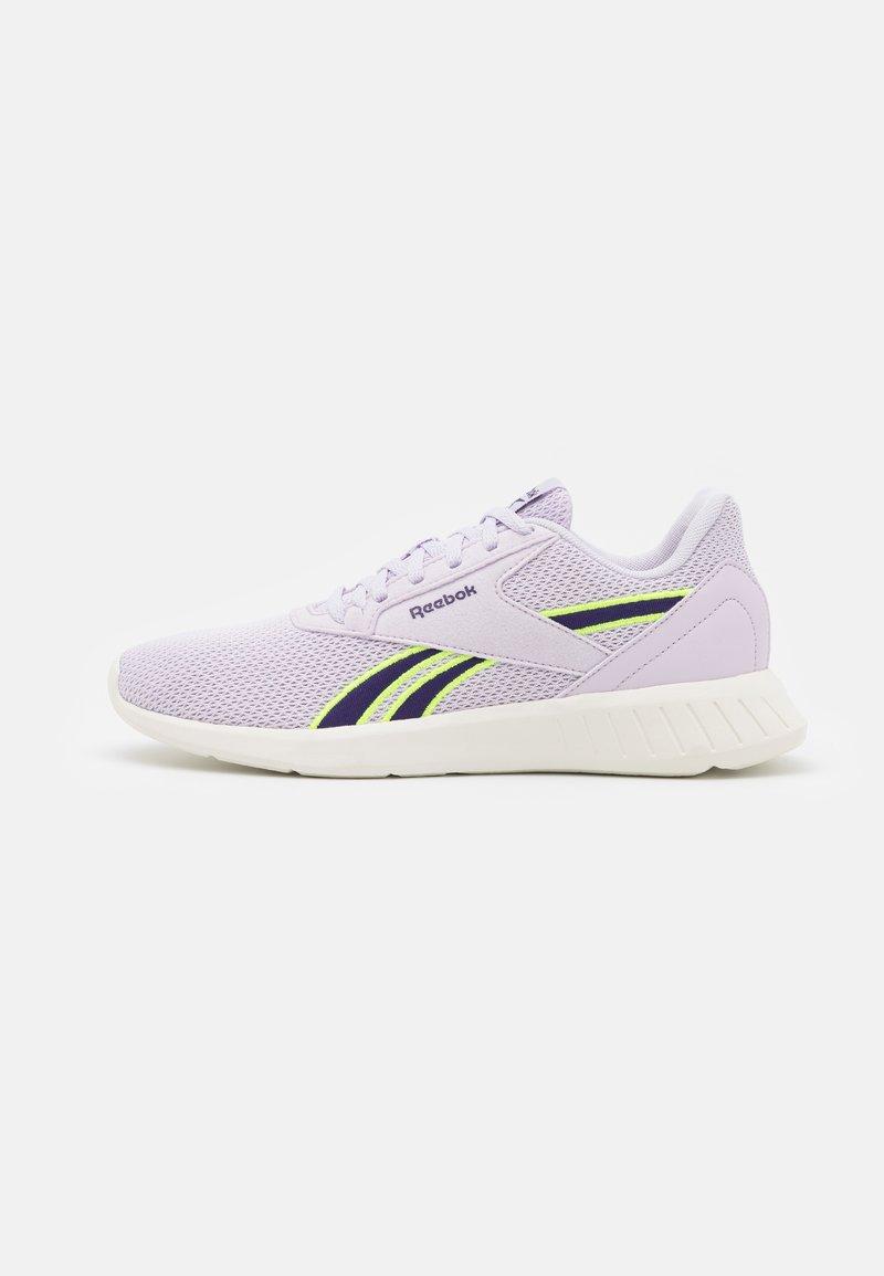 Reebok - LITE 2.0 - Neutral running shoes - purple