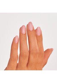 OPI - SCOTLAND COLLECTION NAIL LACQUER - Nail polish - nlu22 - you've got that glas-glow - 1