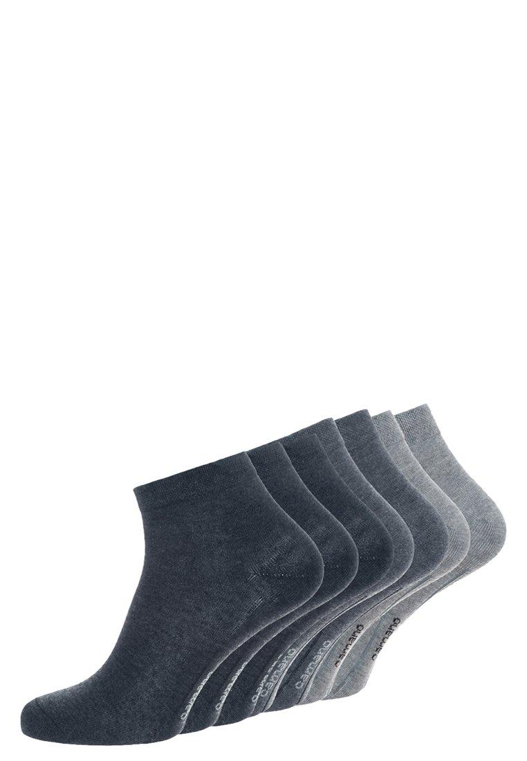 Men BOX 7 PACK - Socks