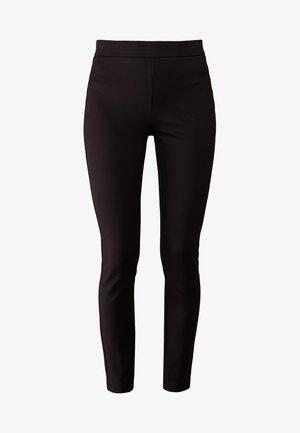 ANY DAY PANT - Leggings - black