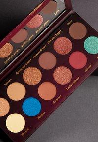 Luvia Cosmetics - SECRET OF AMIRA EYESHADOW PALETTE - Eyeshadow palette - - - 4