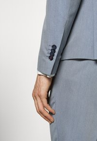 Cinque - CIPULETTI SUIT - Suit - light blue - 11