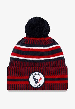 Beanie - houston texans