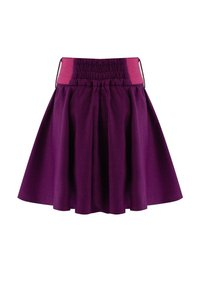 Evika Kids - A-line skirt - evl - 1