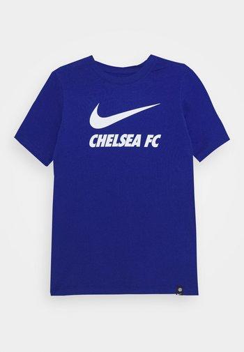 Club wear