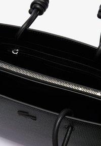 Lacoste - NF3217CE - Handbag - noir - 2