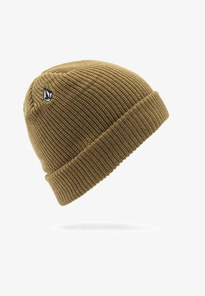 FULL STONE - Mütze - sanddune