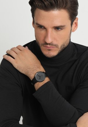 GUIDE BUSINESS - Orologio - grau
