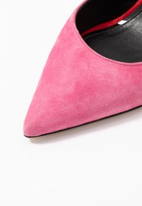By Malene Birger - MAY - High heels - bubblegum - 2