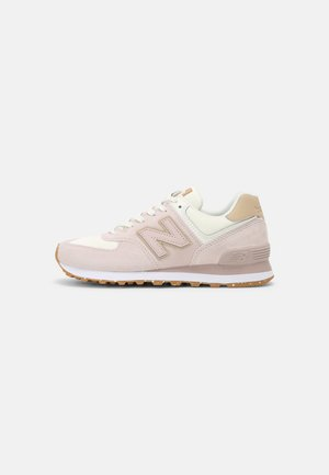 WL574 - Trainers - space pink