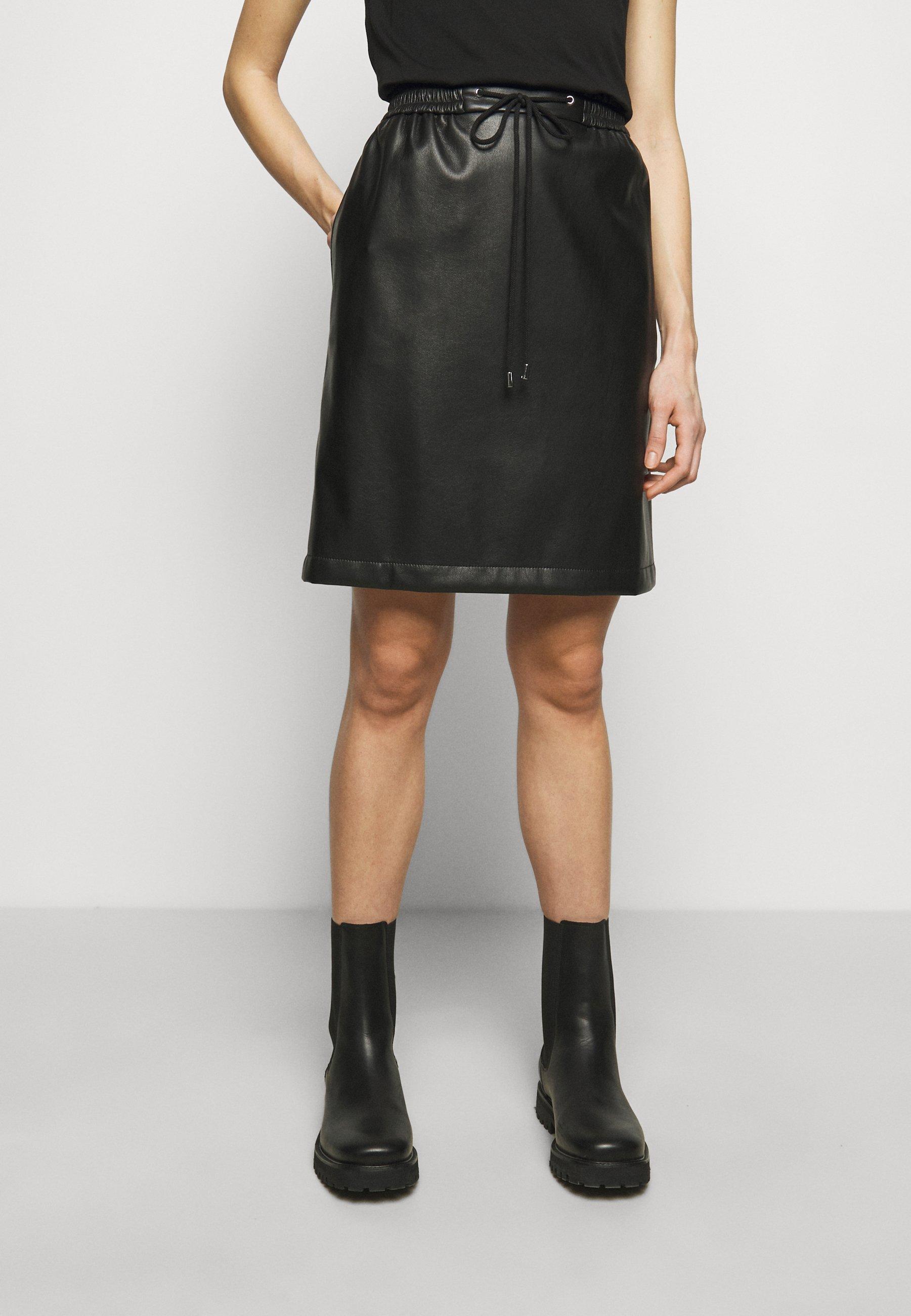Women RELANI - Mini skirt