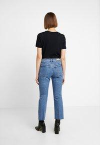 Neuw - MARILYN - Bootcut jeans - truman - 2