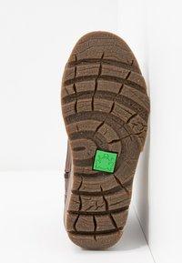 El Naturalista - FOREST - Ankle boots - pleasant plume - 6