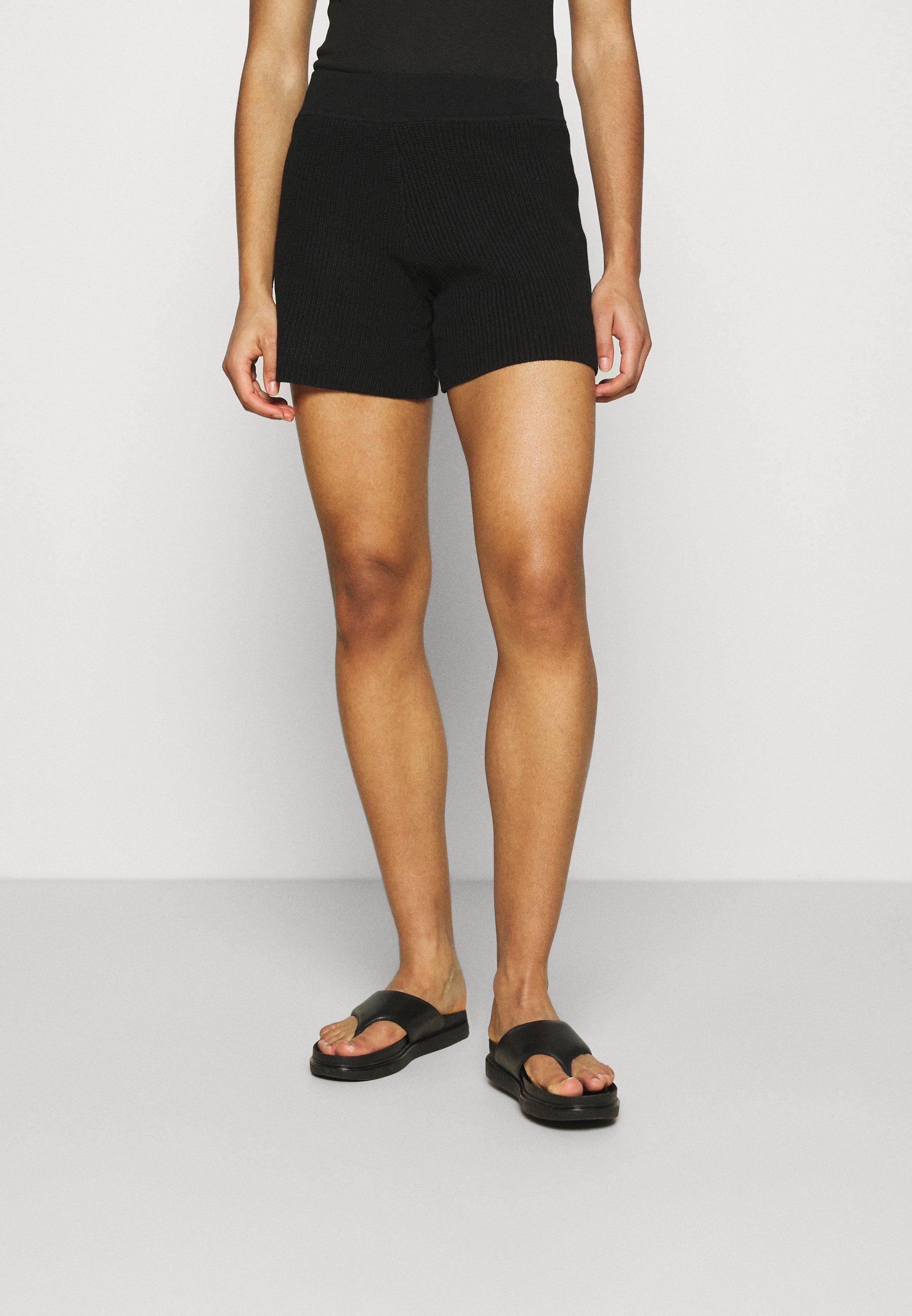 Women SLFMAXA - Shorts