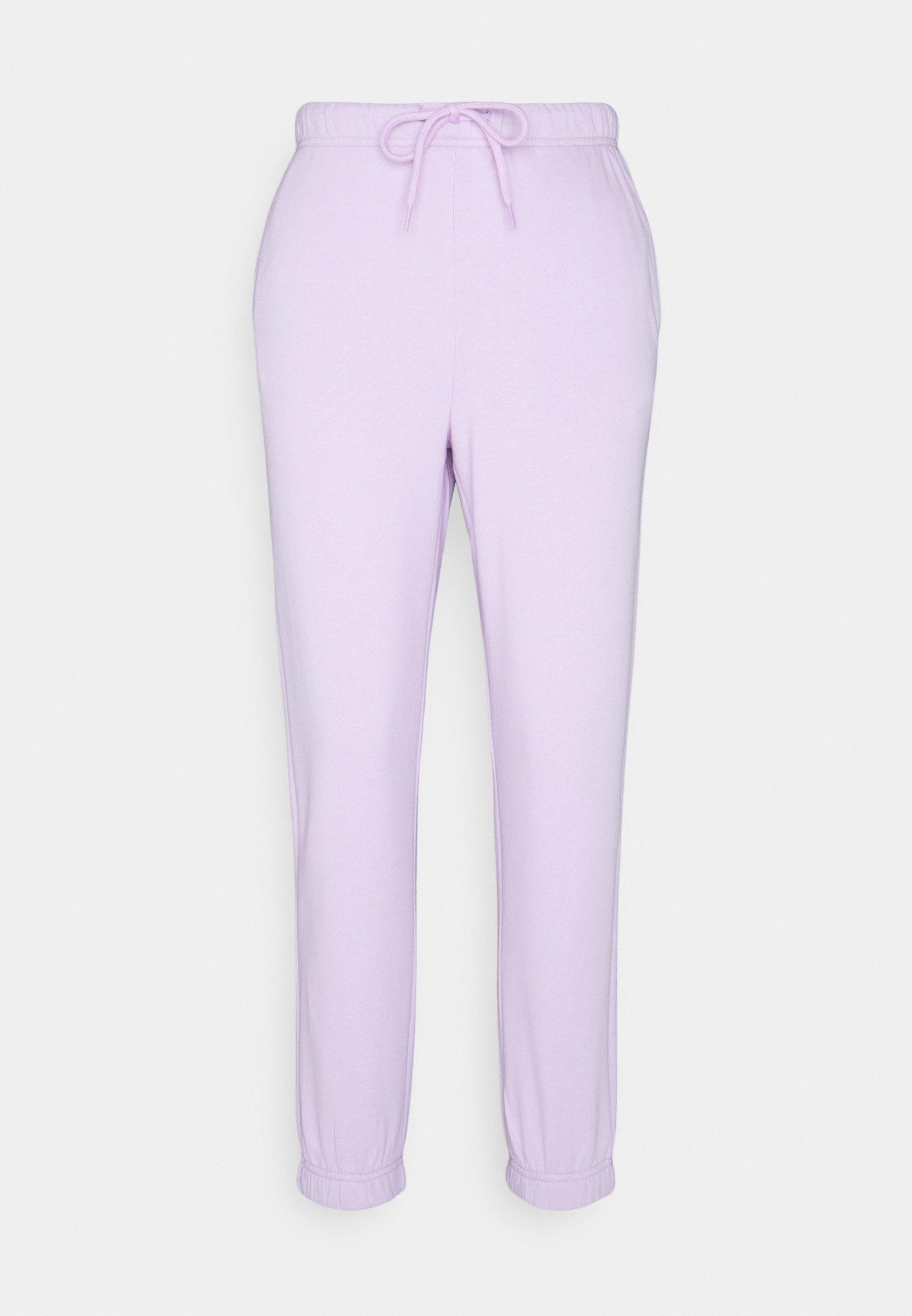 Women PCCHILLI PANTS - Tracksuit bottoms