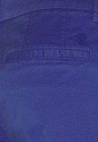 CLOSED - HOLDEN - Shorts - cobalt blue - 5