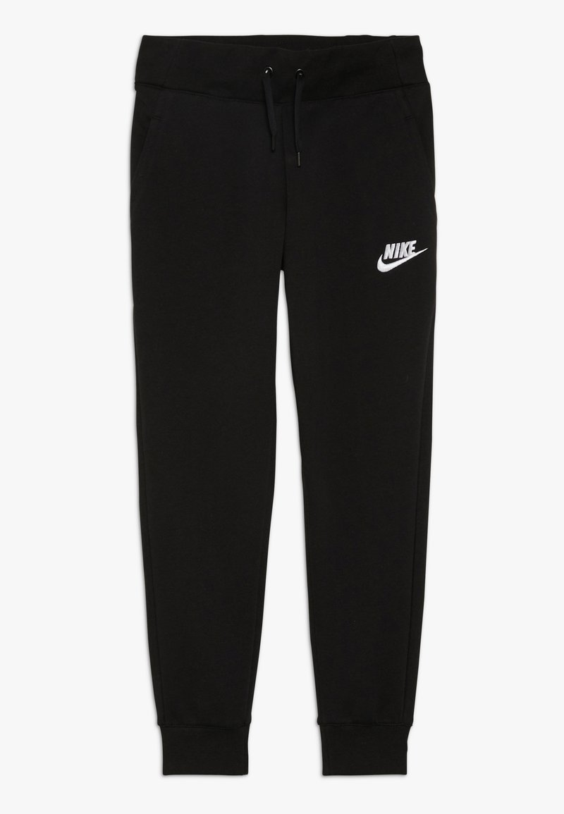 Nike Sportswear - Pantalon de survêtement - black
