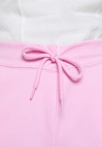 Nike Sportswear - Tracksuit bottoms - pink - 5
