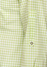 Stockerpoint - CAMPOS3 - Shirt - kiwi - 3