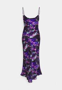 Olivia Rubin - LIA DRESS - Koktejlové šaty/ šaty na párty - multicoloured - 7